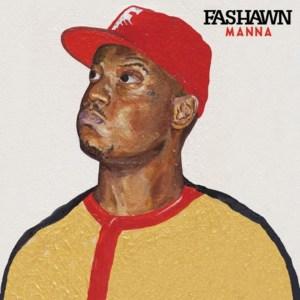 Fashawn - Celebration